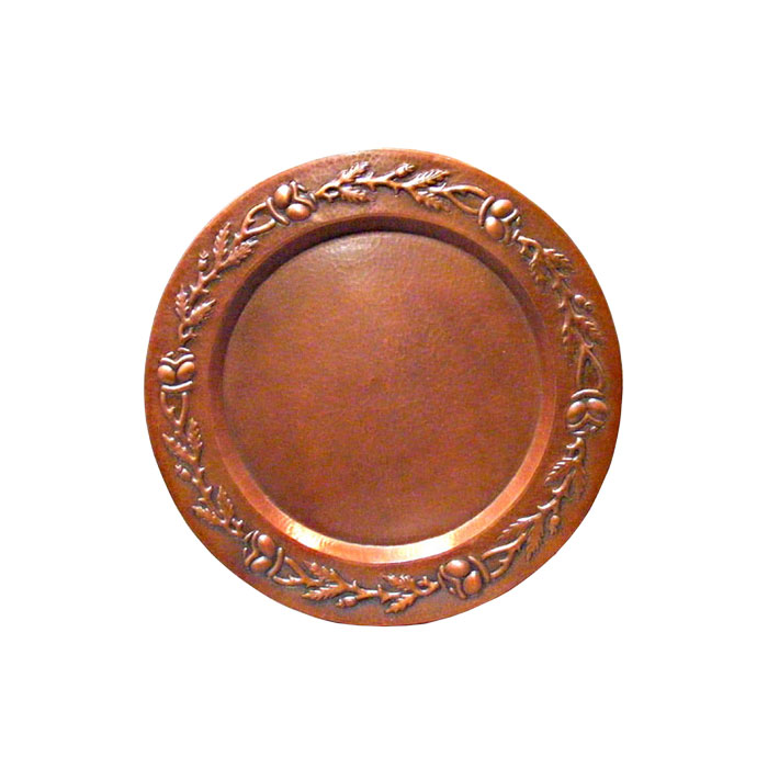 copper_plaque_AM-102-2